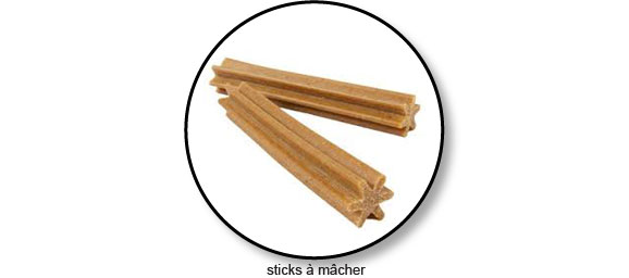 stick-macher-nettoyer-brosser-dents-chat