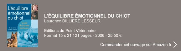 equilibre-emotionnel-du-chiot