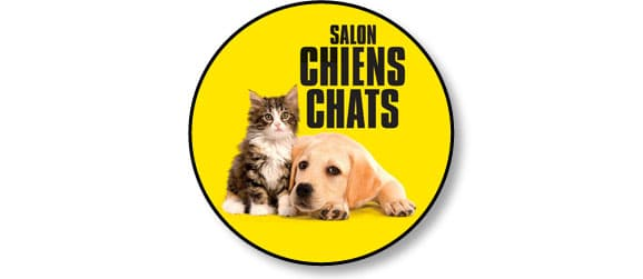 salon-chiens-chats
