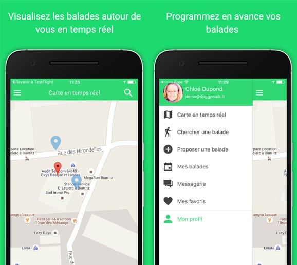 doggywalk-application-promener-promenade-chien-amis