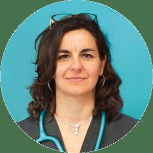 laurence-dilliere-lesseur-veterinaire-comportementaliste