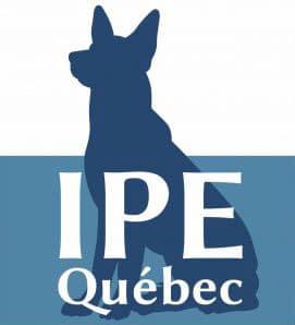 IPE-quebec