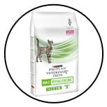 alimentation-nourrir-chat-allergie-alimentaire-purina-proplan