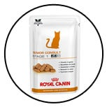 alimentation-nourrir-chat-sans-dent-royal-canin