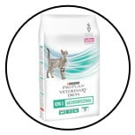 alimentation-nourrir-chat-vomissement-diarrhee-purina