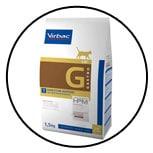 alimentation-nourrir-chat-vomissement-diarrhee-virbac