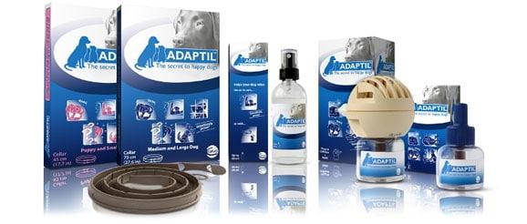 diffuseur-de-pheromones-Adaptil_chien