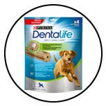 baton-macher-nettoyer-dents-chien-dentalife