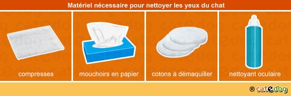 comment-nettoyer-les-yeux-chat