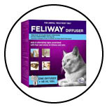comportement-chat-pheromones-feliway