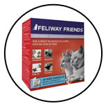 feliway-friends-chat-comportement