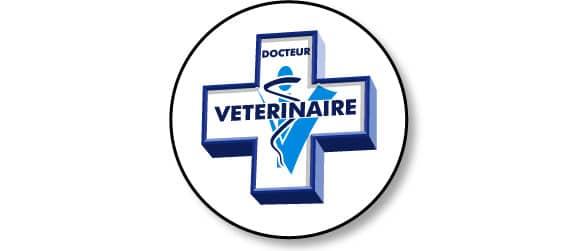 frais-veterinaire