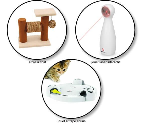 jouet-arbre-a-chat-duo-catit_attrape-souris-frolicat-pounce_laser-frolicat-bolt