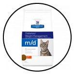 md-hills-croquettes-diabetic-diabete-chat