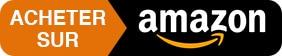 Acheter sur Amazon pour le chat et le chien