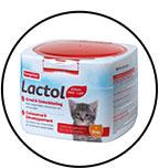 beaphar-lactol-kitten-lait-maternite