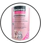 biocanina-vitalite-junior-lait-maternise