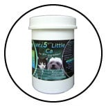complement-alimentaire-chat-chien-vitit5-little-ca