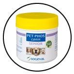 complement-alimentaire-chien-pet-phos-sogeval