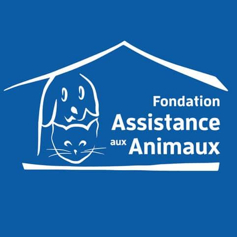 fondation-assistance-aux-animaux