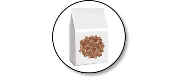nourriture-croquette-alimentation-chat-chien