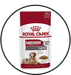 royal-canin-chien-senior-medium
