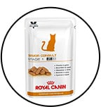 royal-canin-senior-consult-cat