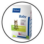 virbac-alimentation-chaton