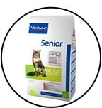 virbac-veterinary-HPM-senior-neutered-cat