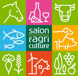 Salon international de l agriculture conseils v t rinaires illustr s catedog - Programme salon agriculture 2015 ...