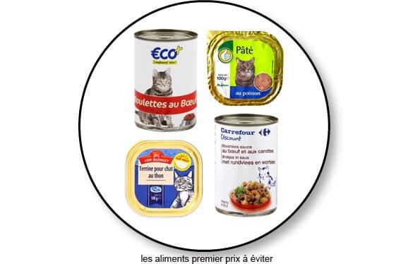 alimentation-aliment-premier-prix-chat