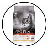 alimentation-chat-adulte-purina-proplan