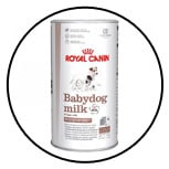 alimentation-nourrir-chiot-maternite-royal-canin