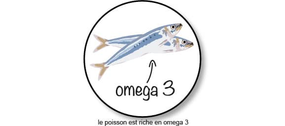alimentation-poisson-omega-3-chien-chat