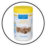 pet-phos-canin-chiot-sogeval