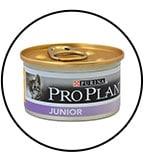 purina-proplan-kitten-cat-junior