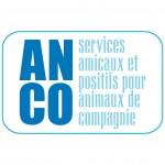 ANCO_catedog.com