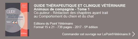 guide-therapeutique-clinique-veterinaire-animaux-compagnie-2017