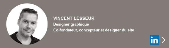 presentation-vincent-lesseur_2