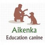 aikenka-Quivy-Cérard_catedog.com
