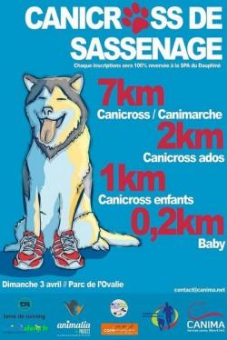 canicross-de-sassenage_catedog.com