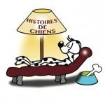 histoires-de-chiens_catedog.com