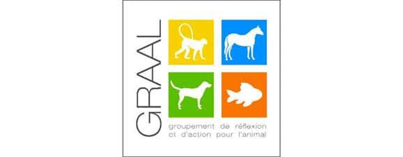 association_graal_2