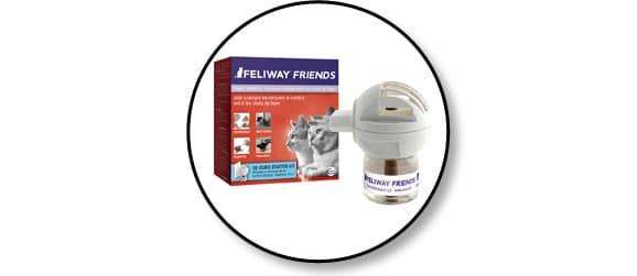 diffuseur_feliway-friends