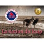 de-la-nation-du-loup