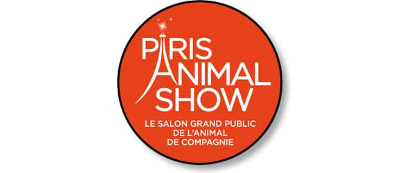 paris-animal-show