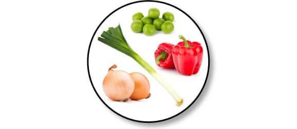 aliment-toxique-chat-chien-poireau-poivron-oignon