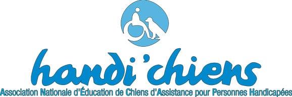 handi-chiens-handicap-association-logo