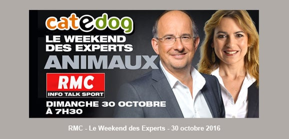 rmc-le-week-end-des-experts