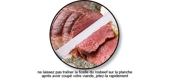 occlusion-intestinale-chat-chien-ficelle